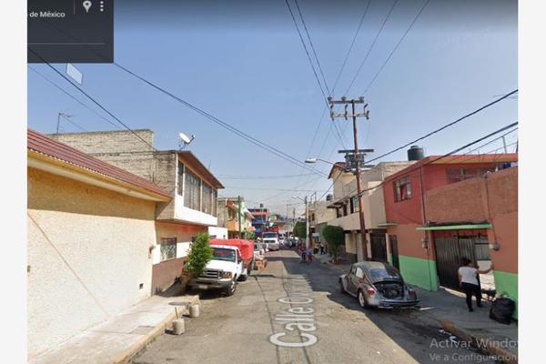 Foto de casa en venta en ovaciones 1, prensa nacional, tlalnepantla de baz, méxico, 19208729 No. 04