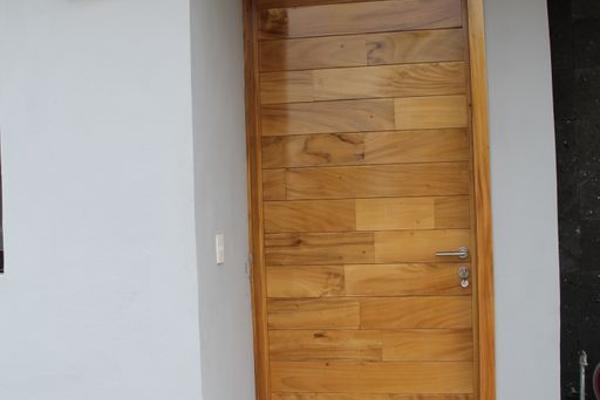 Foto de casa en venta en oyamel 11, villas de santa anita, tlajomulco de zúñiga, jalisco, 11537133 No. 11