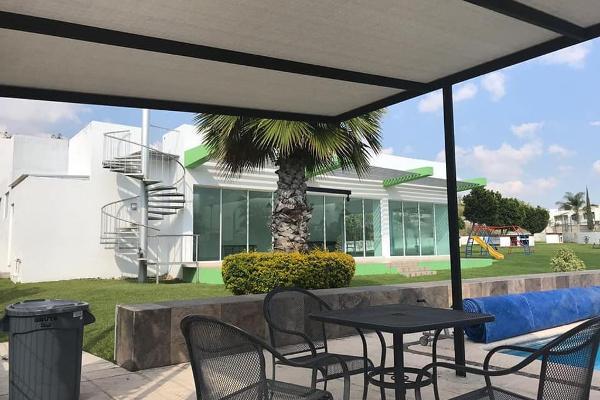 Foto de casa en venta en oyamel 11, vistas de san agustin, tlajomulco de zúñiga, jalisco, 11537133 No. 08