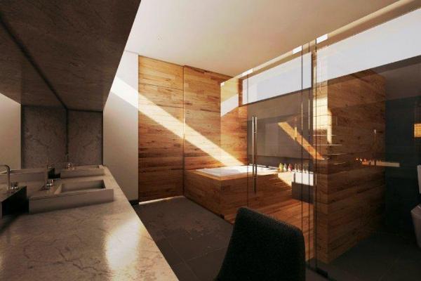 Foto de casa en venta en oyamel (cerradas del pedregal) , desarrollo del pedregal, san luis potosí, san luis potosí, 5325945 No. 03