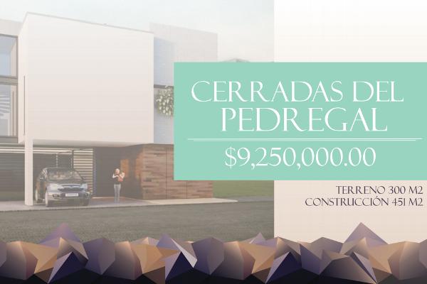 Foto de casa en venta en oyamel (cerradas del pedregal) , desarrollo del pedregal, san luis potosí, san luis potosí, 5325945 No. 08