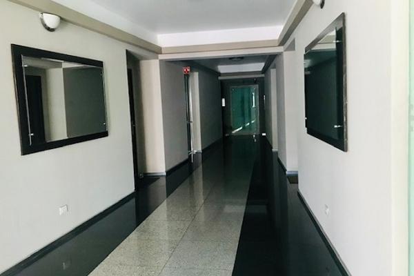 Foto de departamento en venta en p aseo de la reforma 79, paseo de las lomas, álvaro obregón, df / cdmx, 7141051 No. 14