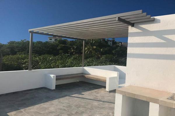 Foto de casa en venta en p burgos 400, burgos, temixco, morelos, 19078847 No. 02