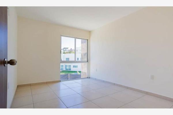 Foto de casa en venta en p burgos 400, burgos, temixco, morelos, 19078847 No. 04