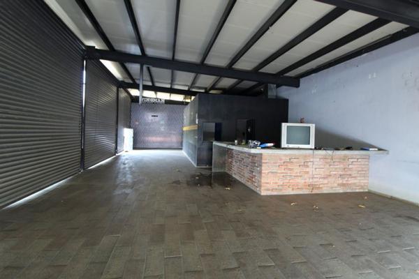 Foto de local en renta en p. ilusion 50, las liebres, san pedro tlaquepaque, jalisco, 15214481 No. 06