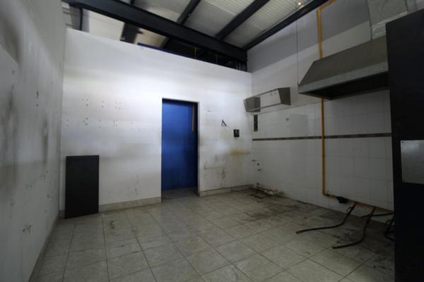 Foto de local en renta en p. ilusion 50, las liebres, san pedro tlaquepaque, jalisco, 15214481 No. 11