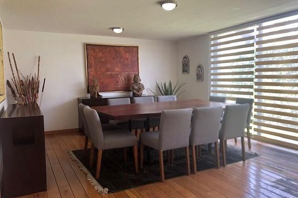 Foto de casa en venta en p laureles , bosque de las lomas, miguel hidalgo, df / cdmx, 5872969 No. 02