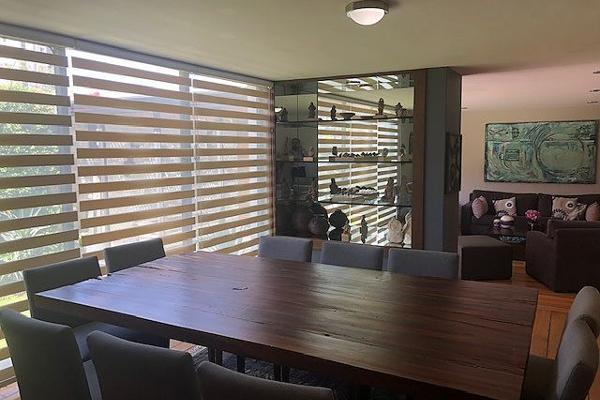 Foto de casa en venta en p laureles , bosque de las lomas, miguel hidalgo, df / cdmx, 5872969 No. 03