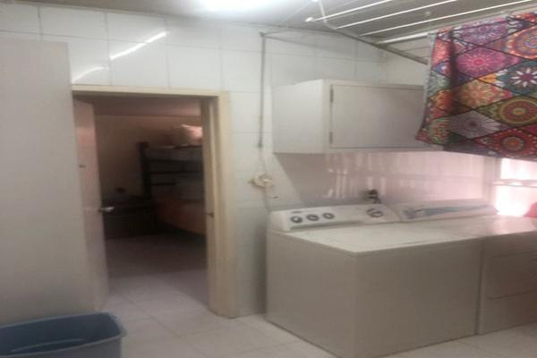 Foto de departamento en venta en p tamarindos , bosques de las lomas, cuajimalpa de morelos, df / cdmx, 8417407 No. 29