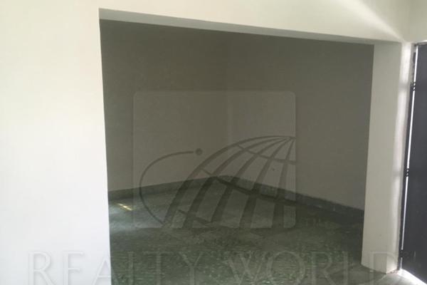 Foto de bodega en venta en  , pablo a. de la garza, monterrey, nuevo león, 6513629 No. 17
