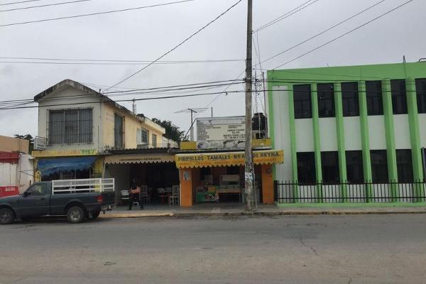 Foto de local en renta en  , pablo garcia, campeche, campeche, 6647122 No. 02