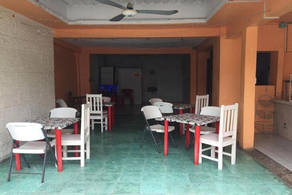 Foto de local en renta en  , pablo garcia, campeche, campeche, 6647122 No. 05