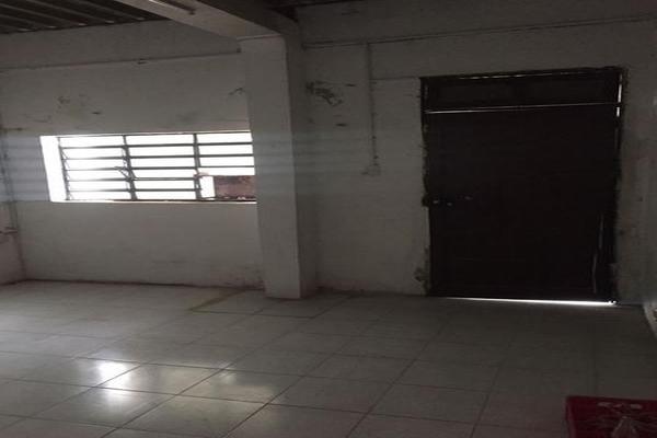Foto de local en renta en  , pablo garcia, campeche, campeche, 6647122 No. 06
