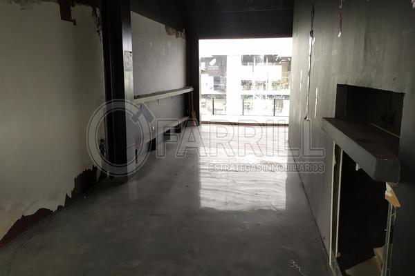 Foto de local en renta en pablo livas 2500 las villas, 67170 guadalupe nuevo león, mirasol, guadalupe, nuevo león, 20412735 No. 06
