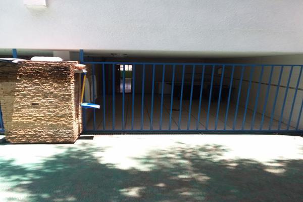 Foto de casa en renta en pablo neruda 2572, providencia 1a secc, guadalajara, jalisco, 15947110 No. 02