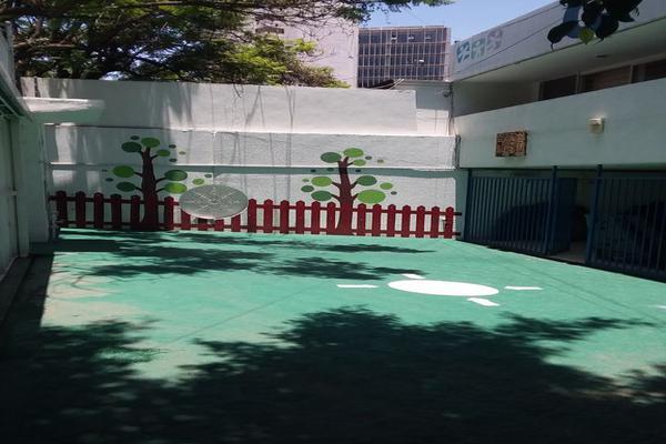 Foto de casa en renta en pablo neruda 2572, providencia 1a secc, guadalajara, jalisco, 15947110 No. 03