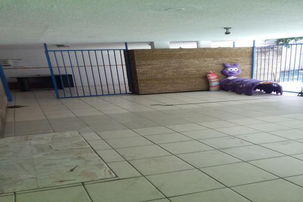 Foto de casa en renta en pablo neruda 2572, providencia 1a secc, guadalajara, jalisco, 15947110 No. 05