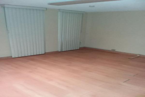 Foto de casa en renta en pablo neruda 2572, providencia 1a secc, guadalajara, jalisco, 15947110 No. 07