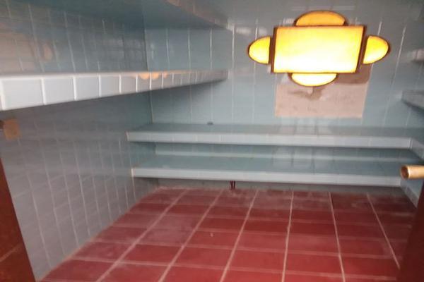 Foto de casa en renta en pablo neruda 2572, providencia 1a secc, guadalajara, jalisco, 15947110 No. 08