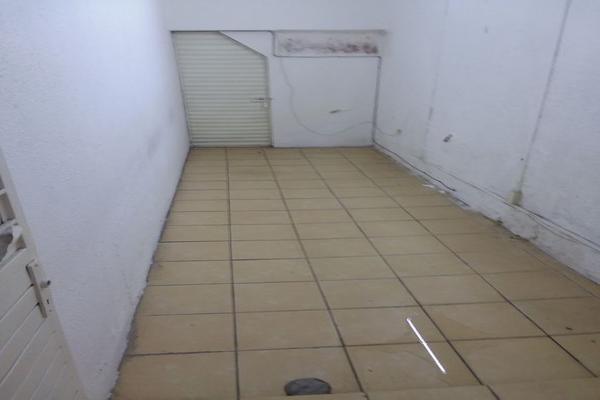 Foto de casa en renta en pablo neruda 2572, providencia 1a secc, guadalajara, jalisco, 15947110 No. 09