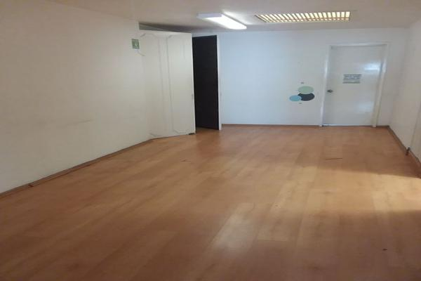 Foto de casa en renta en pablo neruda 2572, providencia 1a secc, guadalajara, jalisco, 15947110 No. 10