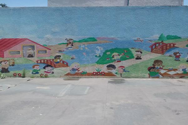 Foto de casa en renta en pablo neruda 2572, providencia 1a secc, guadalajara, jalisco, 15947110 No. 11