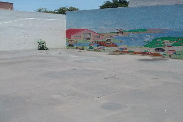 Foto de casa en renta en pablo neruda 2572, providencia 1a secc, guadalajara, jalisco, 15947110 No. 12