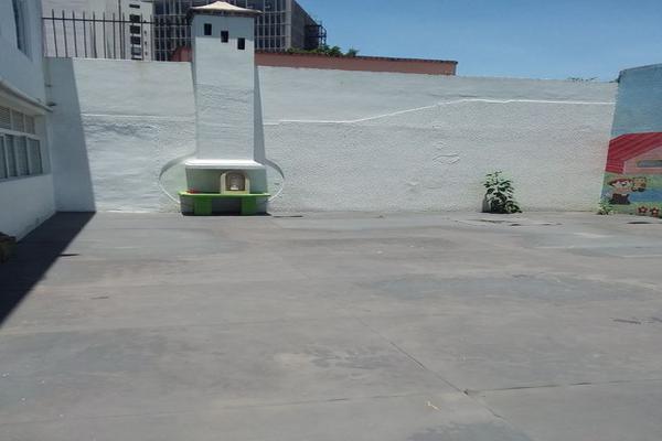 Foto de casa en renta en pablo neruda 2572, providencia 1a secc, guadalajara, jalisco, 15947110 No. 13