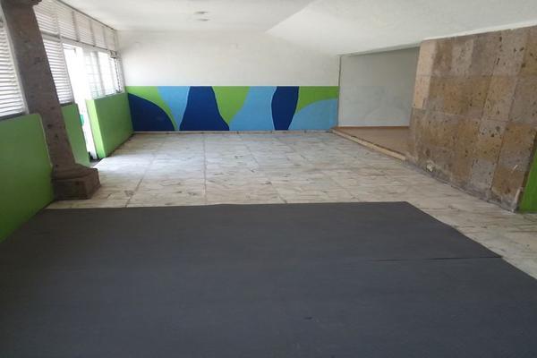 Foto de casa en renta en pablo neruda 2572, providencia 1a secc, guadalajara, jalisco, 15947110 No. 14