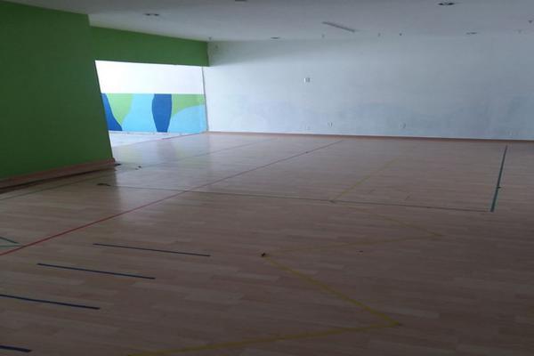 Foto de casa en renta en pablo neruda 2572, providencia 1a secc, guadalajara, jalisco, 15947110 No. 15