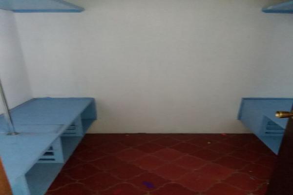 Foto de casa en renta en pablo neruda 2572, providencia 1a secc, guadalajara, jalisco, 15947110 No. 16