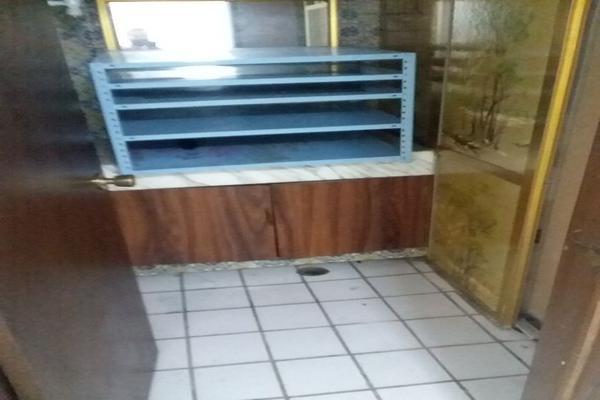 Foto de casa en renta en pablo neruda 2572, providencia 1a secc, guadalajara, jalisco, 15947110 No. 17