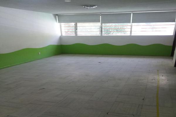 Foto de casa en renta en pablo neruda 2572, providencia 1a secc, guadalajara, jalisco, 15947110 No. 18
