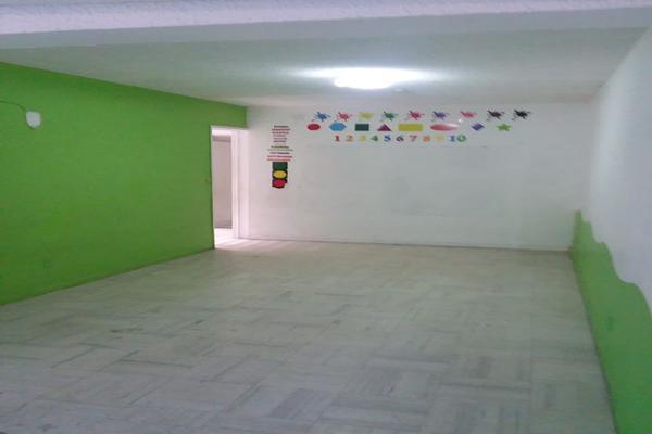 Foto de casa en renta en pablo neruda 2572, providencia 1a secc, guadalajara, jalisco, 15947110 No. 19