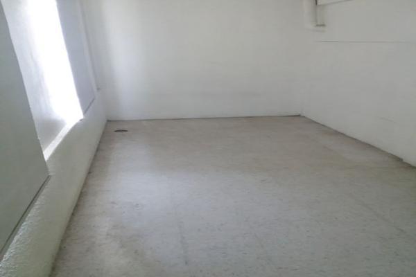 Foto de casa en renta en pablo neruda 2572, providencia 1a secc, guadalajara, jalisco, 15947110 No. 21