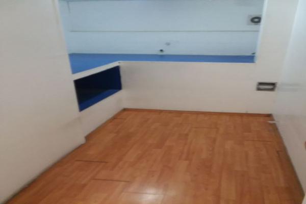 Foto de casa en renta en pablo neruda 2572, providencia 1a secc, guadalajara, jalisco, 15947110 No. 22