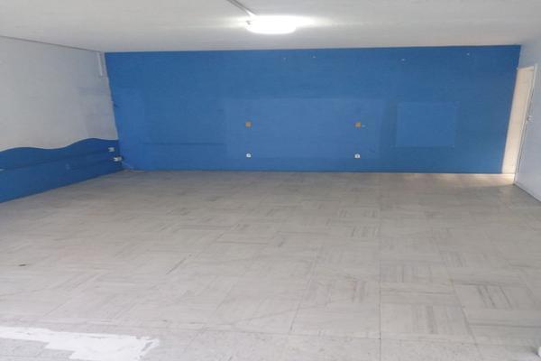 Foto de casa en renta en pablo neruda 2572, providencia 1a secc, guadalajara, jalisco, 15947110 No. 23