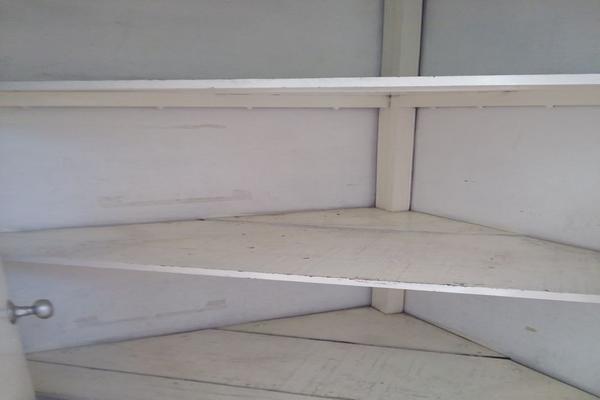 Foto de casa en renta en pablo neruda 2572, providencia 1a secc, guadalajara, jalisco, 15947110 No. 24