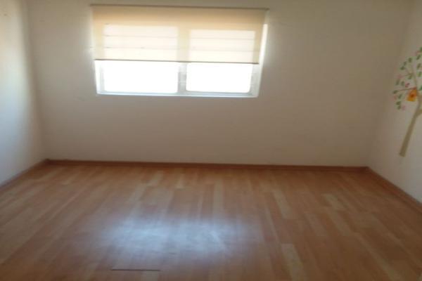 Foto de casa en renta en pablo neruda 2572, providencia 1a secc, guadalajara, jalisco, 15947110 No. 26