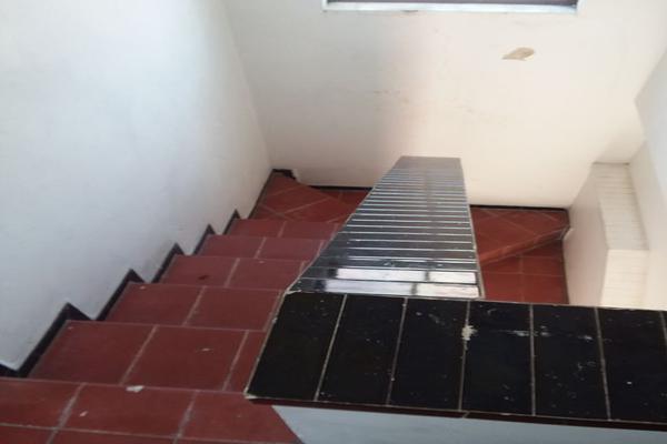 Foto de casa en renta en pablo neruda 2572, providencia 1a secc, guadalajara, jalisco, 15947110 No. 27