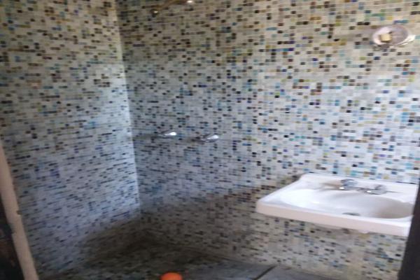 Foto de casa en renta en pablo neruda 2572, providencia 1a secc, guadalajara, jalisco, 15947110 No. 28