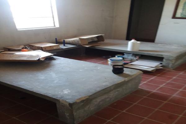 Foto de casa en renta en pablo neruda 2572, providencia 1a secc, guadalajara, jalisco, 15947110 No. 29