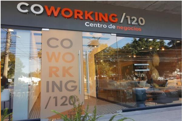Foto de oficina en renta en pablo neruda 3701, colomos providencia, guadalajara, jalisco, 0 No. 02