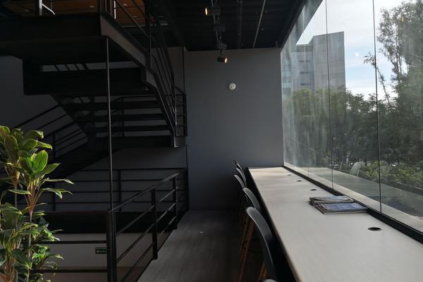 Foto de oficina en renta en pablo neruda 3701, colomos providencia, guadalajara, jalisco, 0 No. 05