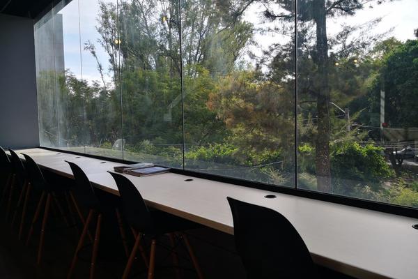 Foto de oficina en renta en pablo neruda 3701, colomos providencia, guadalajara, jalisco, 0 No. 06