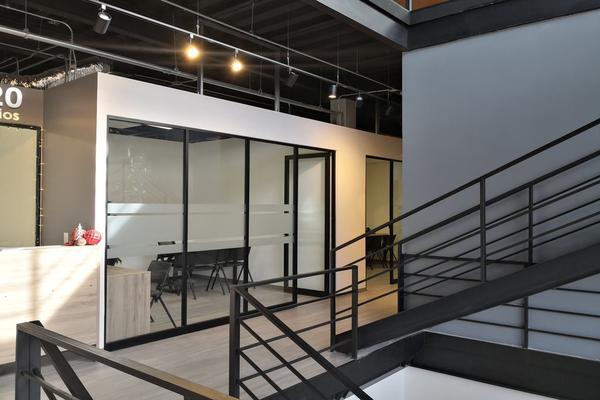 Foto de oficina en renta en pablo neruda 3701, colomos providencia, guadalajara, jalisco, 0 No. 07