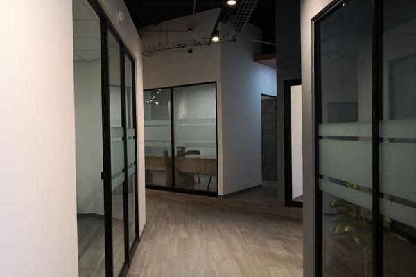 Foto de oficina en renta en pablo neruda 3701, colomos providencia, guadalajara, jalisco, 0 No. 09