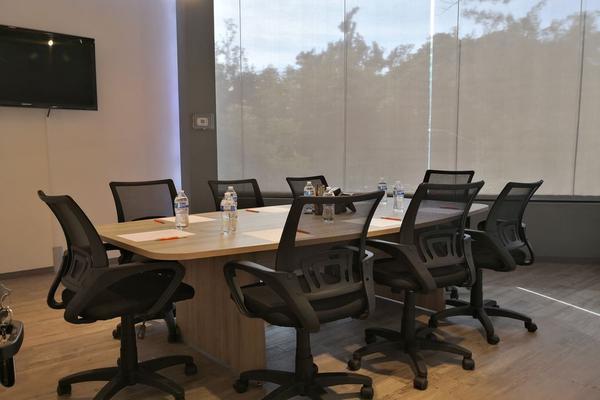Foto de oficina en renta en pablo neruda 3701, colomos providencia, guadalajara, jalisco, 0 No. 10