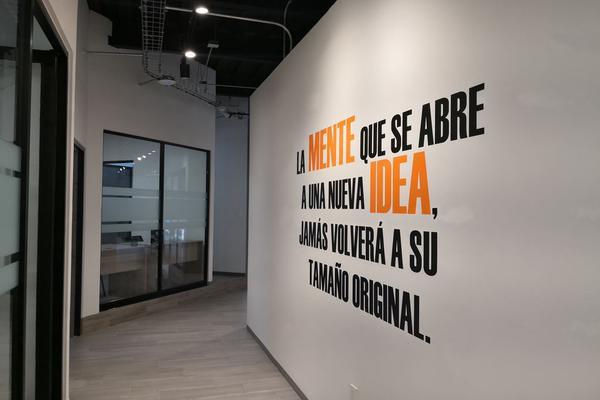 Foto de oficina en renta en pablo neruda 3701, colomos providencia, guadalajara, jalisco, 0 No. 11