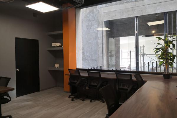 Foto de oficina en renta en pablo neruda 3701, colomos providencia, guadalajara, jalisco, 0 No. 12